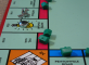 Play Monopoly at Christmas