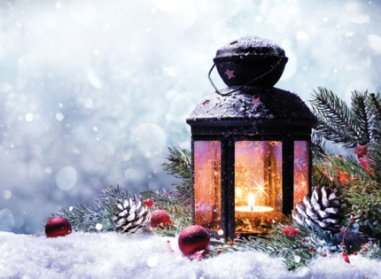 best selling traditional christmas cards - Best Selling Christmas Songs