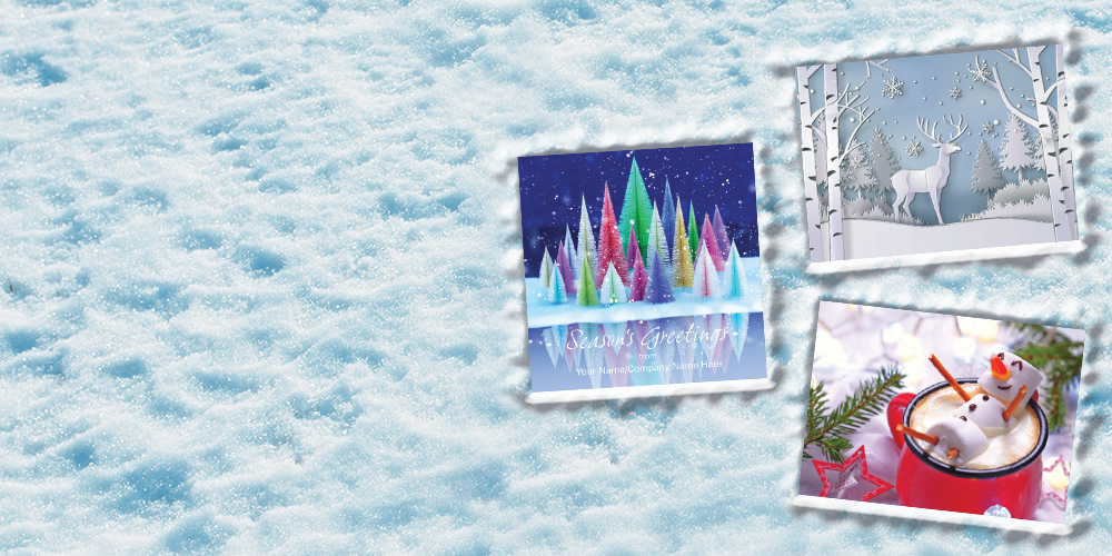 Corporate business charity christmas cards for 2018 christmas corporate business charity christmas cards for 2018 christmas connections reheart Images